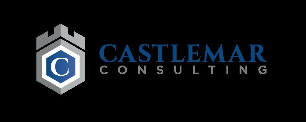 Castlemar